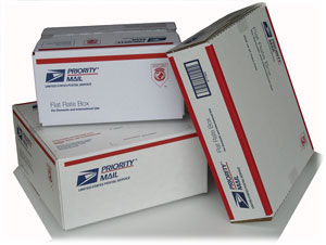 priority_mail_boxes.jpg